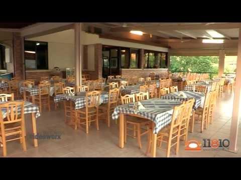 Kouris Tavern - Alassa Cyprus - 11810 Reservations