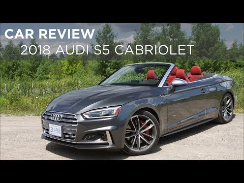 car-review-|-2018-audi-s5-cabriolet-|-driving.ca