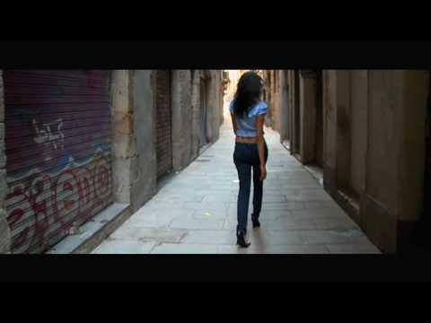 Roach Killa Yaara Dildara OFFICIAL VIDEO...