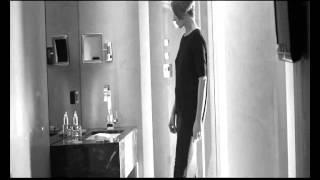 Смотреть клип Анжелика Варум - Мне