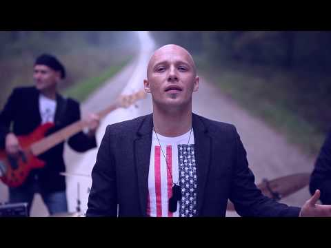 GRUPA VIGOR - JOŠ FALIŠ OFFICIAL VIDEO
