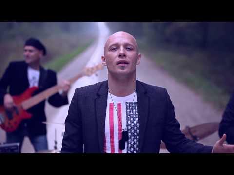 grupa-vigor---joŠ-faliŠ-official-video