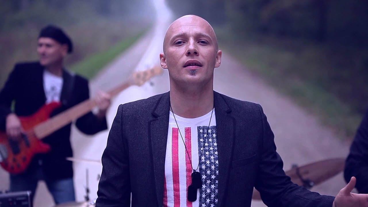 GRUPA VIGOR - JOŠ FALIŠ OFFICIAL VIDEO