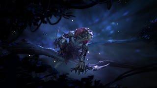 The Elder Scrolls: Legends – Падение Темного Братства, видеоролик