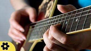 Música Relajante Guitarra Música para Reducir Estres, Música Relajante, Música Meditación, ✿2743C