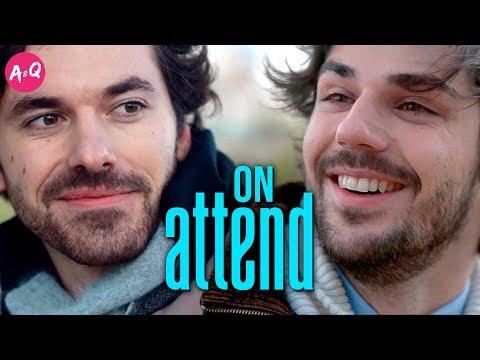 ON ATTEND ft. Julien Pestel