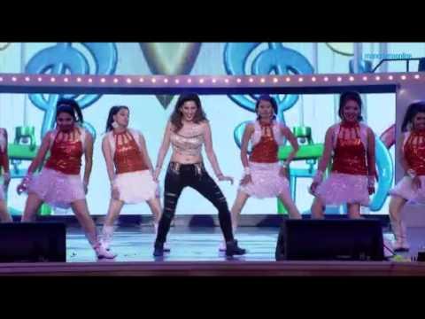 VANITHA FILM AWARDS 2016    ആടുകളം നായിക താപ്സി പന്നുവിൻറെ തകർപ്പൻ നൃത്തം