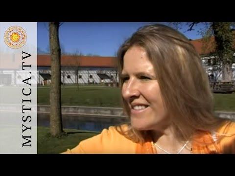 MYSTICA.TV: Jeanne Ruland - Wendezeit (1)