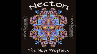 01: Necton - The Hopi Prophecy