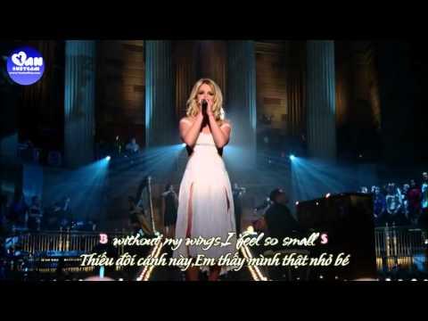 [Lyric+Vietsub YANST] Everytime - Britney Spears