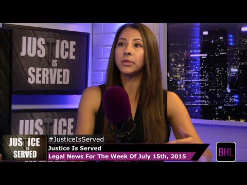 50 Cent Bankrupt!? Eric Garner 6Mil Settlement & Legal News   BHL's Justice Is Served