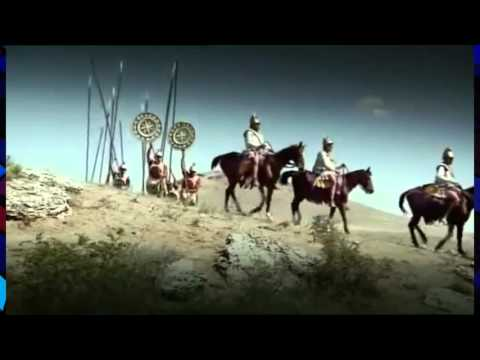 Alexander the Great World Conqueror Discovery History Channel Documentary Full Documentary