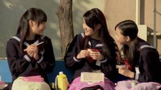 劇団四季『ライオンキング』 :: 第三話 校庭 その2