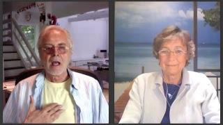Hans Wilhelm - Dein Leben aus spiritueller Sicht