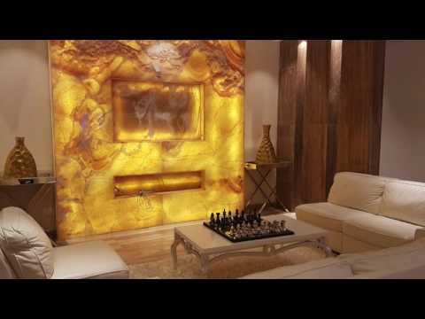 The Little Ritz Private Villa (Seychelles)