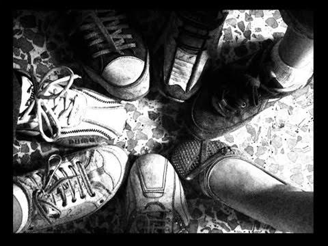 孫燕姿 - Hey Jude [HD]