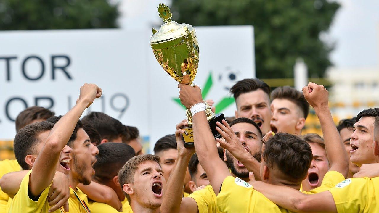 Dinamo - Viitorul | Cele mai bune 3 pariuri la acest joc ...  |Viitorul Dinamo