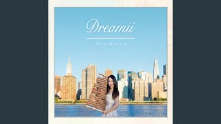 Provided to YouTube by CDBaby W (New York Serenade) · Mika Mimura D...