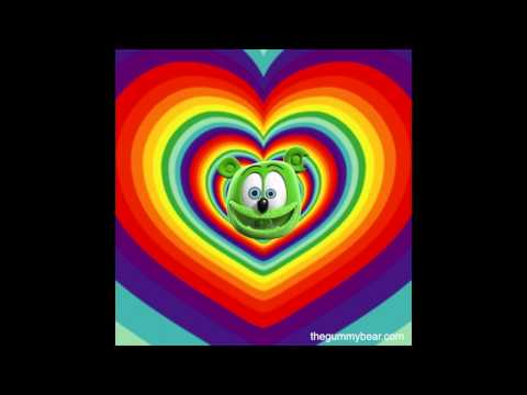 I ♥ U ♡ I ♥ U ♡ I ♥ U ♡ I ♥ U ♡ I ♥ U ♡ I ♥ U ♡ I ♥ U ♡ I ♥ U ♡ I ♥ U