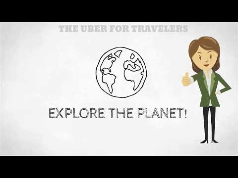 localtrips net, Petra Jordan Tours & Transportation