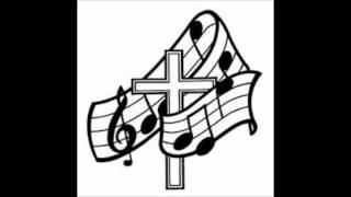 Ghetto Soldier  -  Makanaka Jesu
