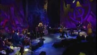 The Battle Of Evermore - Jimmy Page & Robert Plant