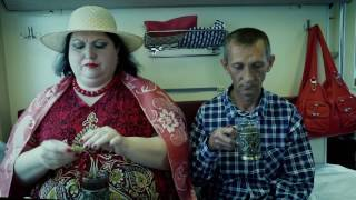 Краснодарский чай - пародия