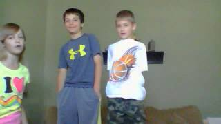 jolees fashion(boys sports and boys causal)