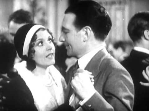 Extravagance (1930) PRE-CODE HOLLYWOOD