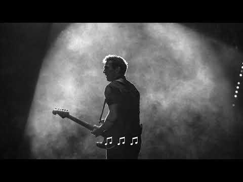 Colin James - 40 Light Years (Lyric Video)
