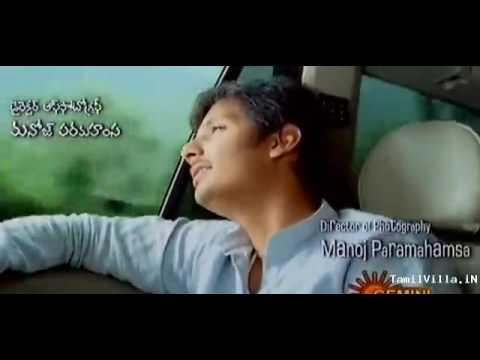 Download Moviez Wap Org Snehitudu 2012 Telugu DTHRip Single Part High Mp4