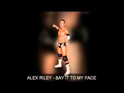 WWE Theme Songs - YouTube