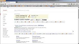 WordPress: SEO Firefox Plugins