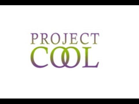 Как ввести код активации в личном кабинете Project COOL