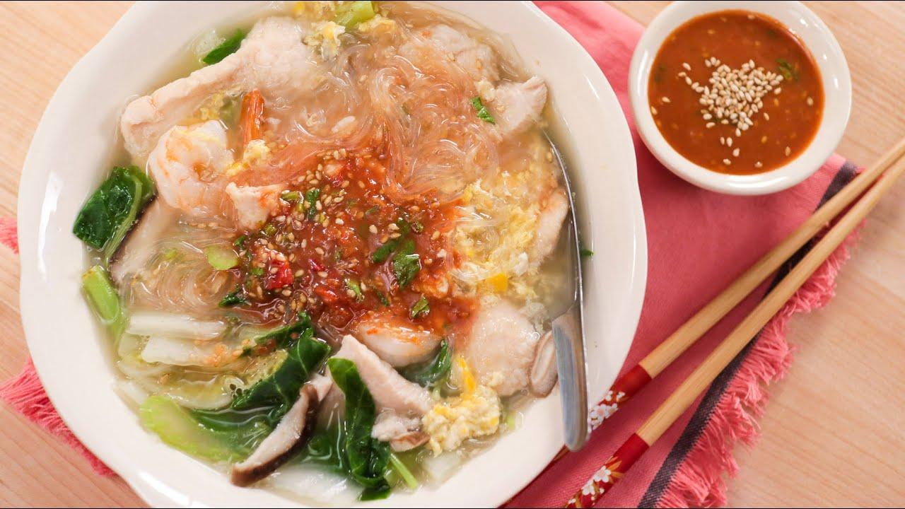 Thai Food Az