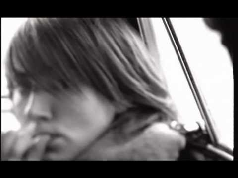 Земфира — Блюз (Official Video)