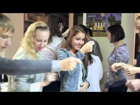 знакомства для взрослых саратов с телефоном