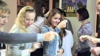 Курсы английского языка для взрослых в Лингва-Саратов(, 2015-11-25T18:46:42.000Z)