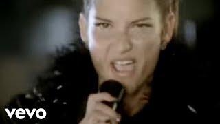 Ednita Nazario - No (Official Video) ft. Natalia Jiménez YouTube Videos