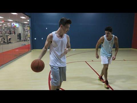 Faze Clan Plays Basketball 2v2 Doovi