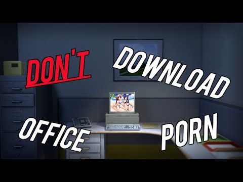 Teaching Gay Sex Positions: Office Sex Tips from YouTube · Duration:  1 minutes 39 seconds