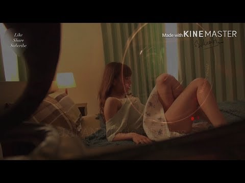 JAPAN Movie HD Plus / Lead Your Boss Home And Play (part 2)