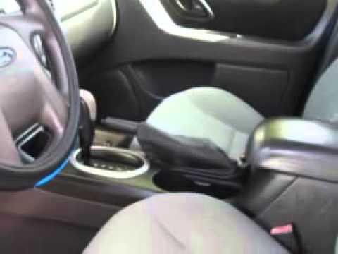 Ford Escape, Buyers Zone, Inc.- West Palm Beach, FL 33405