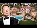 How Elon Musk Makes And Spends His Billions