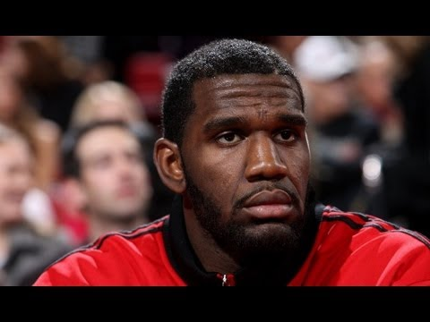 Greg Oden Joining Miami Heat Thoughts (BO2 Gameplay/Commentary)