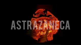ASTRAZANECA💉- LIDANJAZ. ft. SPKTIM. - 💉. (Mirsic.MV) - THE#.