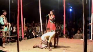 Mero na Amar Vaiya Re// Jatra hot  Song 2017