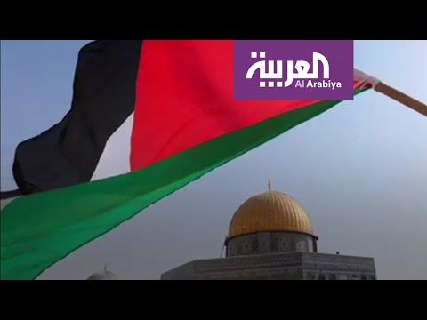 خطة التنظيم الدولي للإخوان لإعادة الهيكلة في 2020  - نشر قبل 48 دقيقة