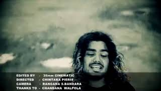 Bob Marley   Shane Zing   Official Video