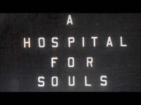 Hospital For Souls (Pitch Lowered To Live Version) - Bring Me The Horizon